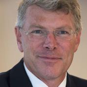 Le patron d'Eiffage, Pierre Berger, est décédé brutalement
