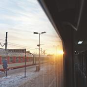 À Zyrardow, une autre Pologne est prête pour un vote sanction