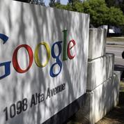 Google : les profits explosent, les actionnaires gâtés