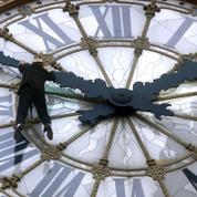 Quand la France passait à l'heure anglaise en 1911
