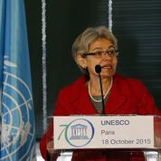 Kosovo: la politique de l'Unesco