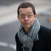 Fin de vie : Nicolas Bonnemaison condamné à deux ans de prison avec sursis