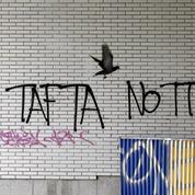 Quel est l'enjeu principal de ce Traité transatlantique surnommé Tafta ?