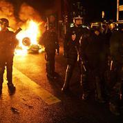 Dix ans après les émeutes, les banlieues continuent de s'enliser
