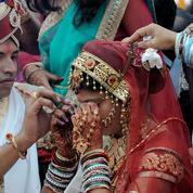 L'Inde veut attirer l'or dans les banques