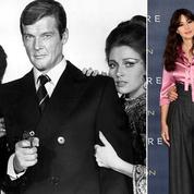 Spectre :Daniel Craig pense que James Bond est misogyne