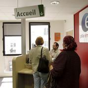 Un chômeur sur cinq a trouvé du travail en Europe au deuxième trimestre