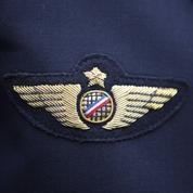 «Travailler plus pour gagner plus à Air France peut leur permettre de survivre»