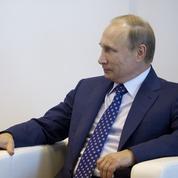 Le modèle Poutine
