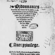 Charte européenne des langues régionales : une atteinte à l'unité nationale
