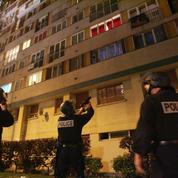 Émeutes en banlieues : «Ça peut encore exploser à tout moment»