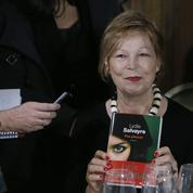 Titre, auteur, éditeur : anatomie du prix Goncourt