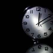 L'heure d'hiver affole les montres en Turquie