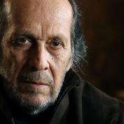 Paco de Lucia ,The Walk … Les autres films de la semaine