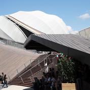 Le succès de l'Expo de Milan dynamise la croissance italienne