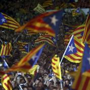 Indépendance régionale: au-delà d'un simple folklorisme