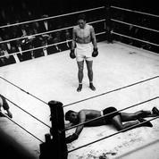 Georges Carpentier, le boxeur de Liévin devenu héros national