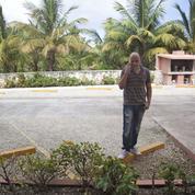 «Air Cocaïne»: les co-accusés restés en République dominicaine craignent des «représailles»