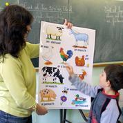 Charte européenne sur les langues régionales: la République en miettes