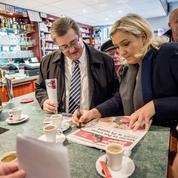 «Marine Le Pen présidente» : Malek Boutih a-t-il raison ?