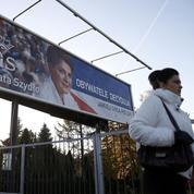 Législatives en Pologne : ce que révèle la montée de l'euroscepticisme à l'Est