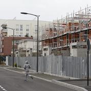 Dans quelle situation économique se trouvent nos banlieues ?