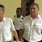 «Air cocaïne» : quelles seront les suites judiciaires pour les pilotes français ?