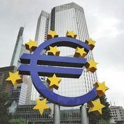 Quand la BCE rappelle à la France l'impérieuse nécessité de réformer