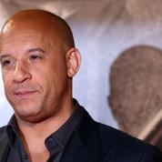 Vin Diesel sur la mort de Paul Walker : «Je me cachais pour pleurer»