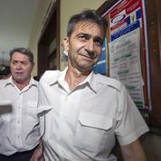 «Air Cocaïne» : un expert revendique l'exfiltration qui aurait coûté 100.000 euros