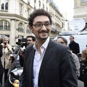Prix Renaudot: après la liste finale, tout est encore possible