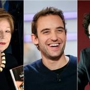 Goncourt, Renaudot... Pourquoi les prix littéraires sont si précieux?