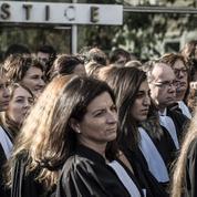 Aide juridictionnelle : les avocats trouvent un accord avec le ministère