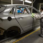Emplois, usines : la vraie situation de l'industrie française
