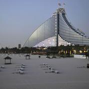 Le vin français en pleine croissance aux Emirats et au Qatar