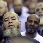 Le grand reflux électoral des salafistes égyptiens