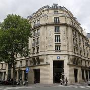 Le Figaro finalise le rachat de CCM Benchmark