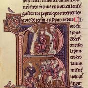 Grogne contre l'étude au collège du latin médiéval