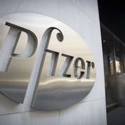 Pfizer voudrait lancer une OPA géante sur Allergan