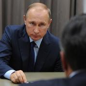 Les défaillances du modèle libéral n'excusent pas la violence d'Assad et de Poutine
