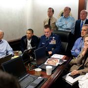 Comment Washington a légitimé le raid contre Oussama Ben Laden