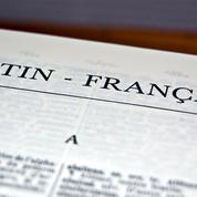 L'enseignement du latin en 5 chiffres