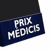 Prix Médicis : la liste des finalistes n'est pas une surprise