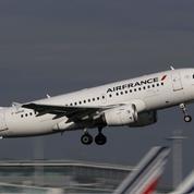 Air France : les syndicats menacent de bloquer les négociations