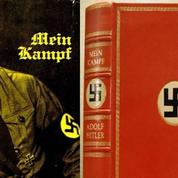 Alexis Corbière : Publier Mein Kampf ou le triomphe du voyeurisme médiatique
