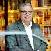 Jean Sévillia: «La France catholique n'a pas dit son dernier mot»