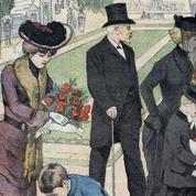 Connaissez-vous l'histoire des cimetières parisiens?