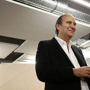 Telecom Italia: Xavier Niel monte à 15%, Rome met en garde