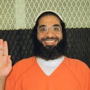 Royaume-Uni: le dernier détenu britannique de Guantanamo est rentré