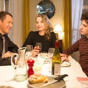 Box-office : Lolo en passe de devenir le plus gros succès de Julie Delpy